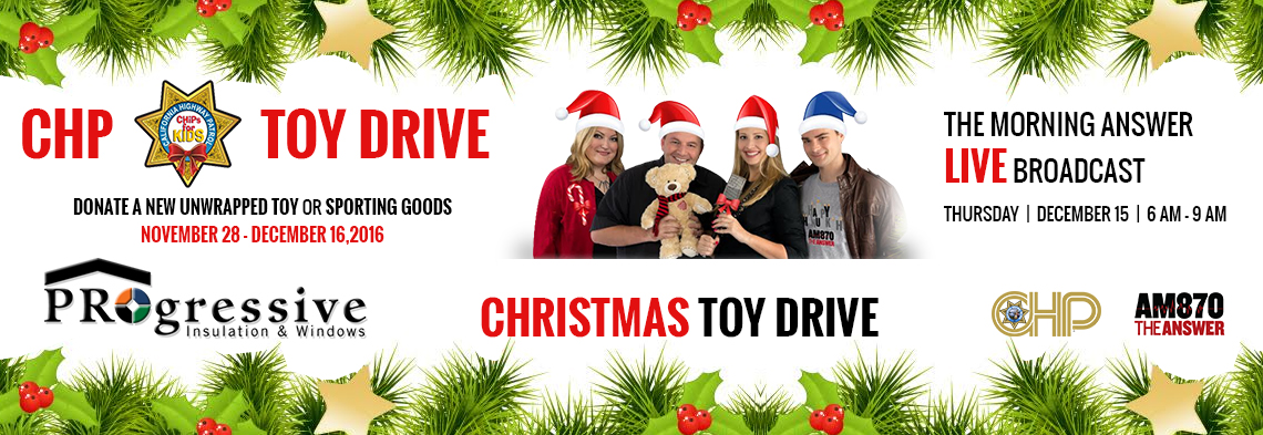chp-toy-drive-inner-page-4-nov-2016