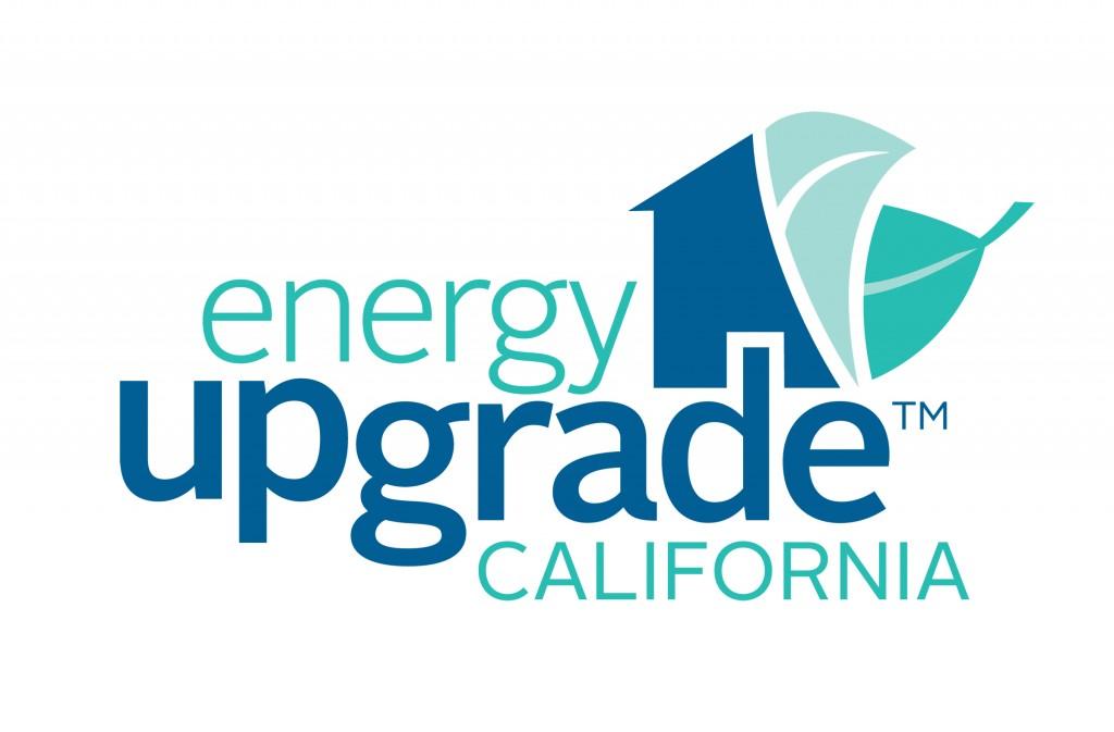 Energy Upgrade CA