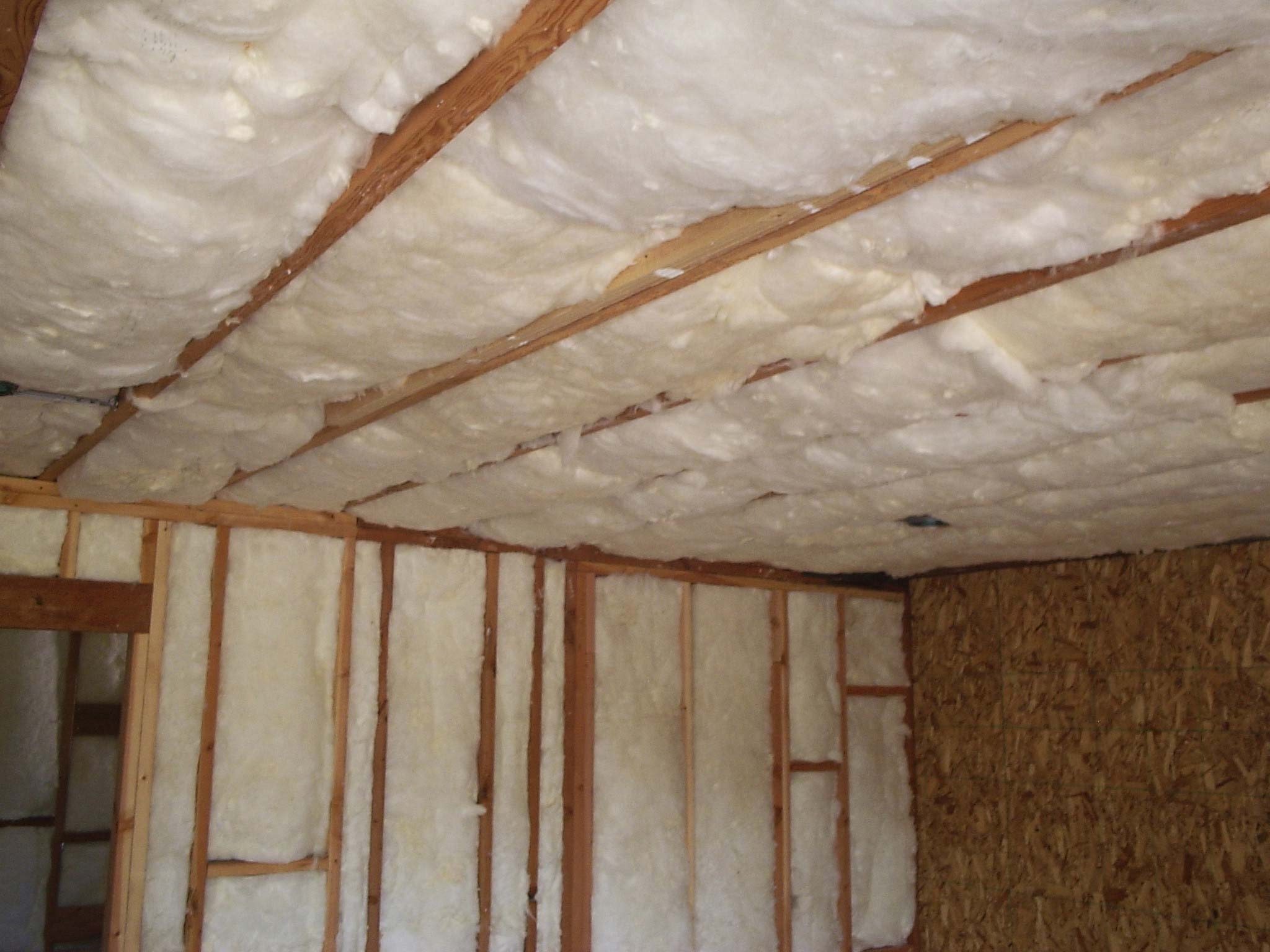 Portfolio progressive insulation amp windows
