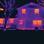 Infrared Insulation