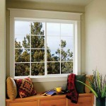 Sliding Window