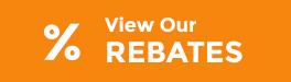 View Our Rebates