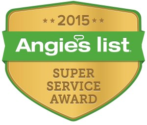Super Service Awards