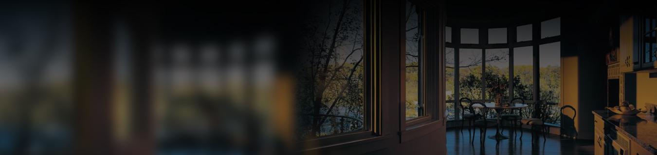 Chatsworth Ca Progressive Insulation Amp Windows