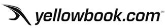Yellowbook.com