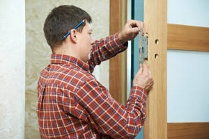 Why Is Professional Door Installation So Important In California? : professional door - pezcame.com