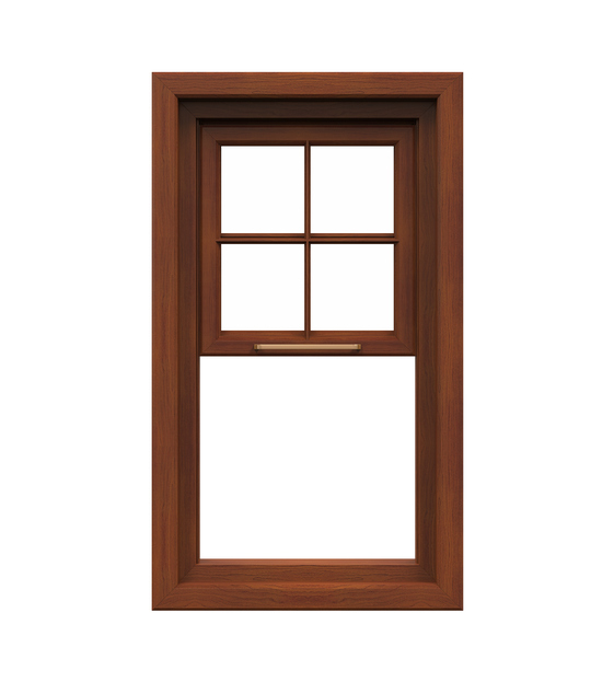 The 6 Most Common Material Types for New Windows