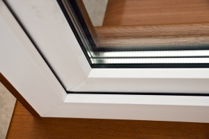 4 Reasons Fiberglass Windows May Be the Choice for Your Home