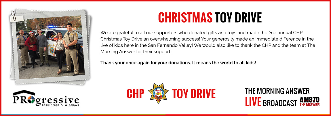 chp-toy-drive