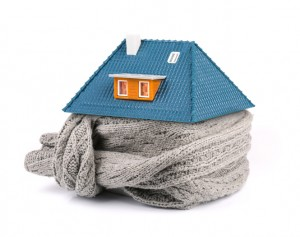 3 Factors to Consider When Working to Make Your Home More Energy Efficient