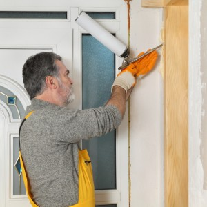 5 Reasons Not to Install Your Own Doors