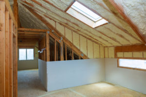 Is Your Attic Read for Winter? Now is the Time to Consider Your Home's Insulation