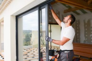 Do You Know What to Look for When Buying a New Sliding Glass Door? These Are 3 Important Factors
