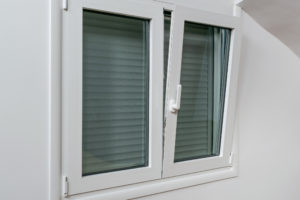Discover Four Big Benefits to Installing Casement Windows
