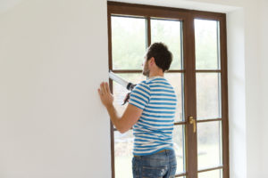 Is it Worth it to Install Your Own Windows? Learn About the Pros and Cons of DIY Window Installation
