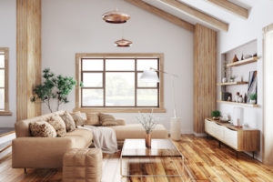 Everything You Need to Know About Replacing Wood Windows