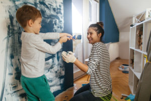 Does Your Home Need an Upgrade? Consider These 5 Excellent Options