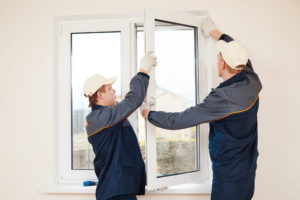 Learn What to Look for When Choosing a Window Installation Expert
