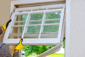 Should You Install Your Own Windows? Learn the Pros and Cons of DIY Window Installation