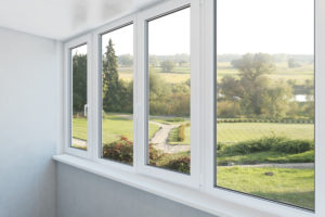 Are You Shopping for Windows? Find Out of if Vinyl Windows May Be the Right Choice