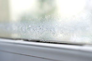 Have Your Windows Been Installed Badly? Look for These Signs That There is a Problem