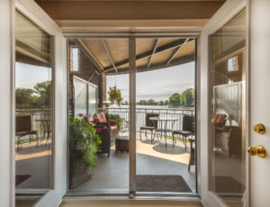 The 3 Most Important Factors to Consider When Buying a New Patio Door
