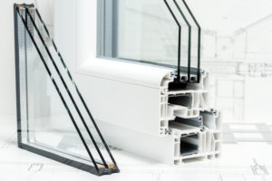Which of These Potential Upgrades Are Good Options for Your New Windows?