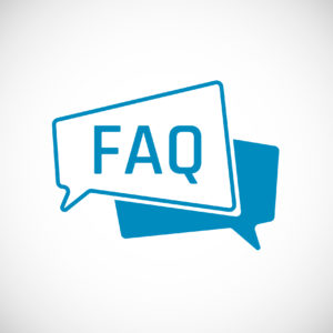 Get Answers to Common Questions About Window Energy Efficiency