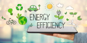 Follow These Tips to Maximize Your Home's Energy Efficiency