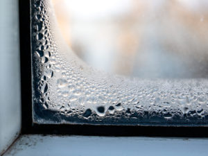 These Signs May Point to Poor Window Installation Results in Your Home