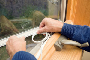 Do You Have Questions About Energy Efficient Windows? Get Your Answers Today!
