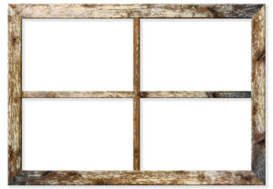 The Pros and Cons of Wood Windows: Should They Be Your Next Investment?
