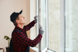 Vinyl Windows Are Popular but Are They the Right Choice for Your Home or Business?
