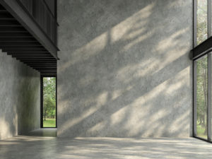 Are These Three Window Replacement Trends Here to Stay?