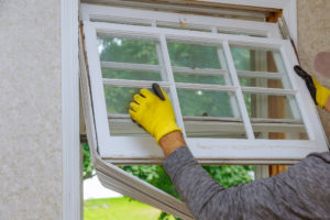 Follow These Three Tips to Simplify the Window Replacement Process