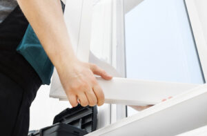 Painting Vinyl Windows if Often Not a Good Idea: Learn Why You Might Want to Skip This Option