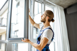 Are You Thinking About Self-Installing Windows? Learn Four Reasons You'll Wish You Hadn't
