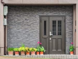 Discover Three of the Most Important Factors to Consider When It's Time to Replace an Exterior Door