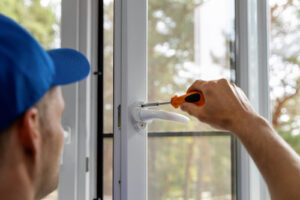 Replacing Your Windows Can Make a Bigger Change Than You Might Think