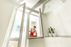 Factors to Consider and Decide on When Choosing New Windows for Your Home