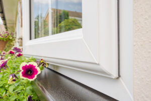 Know Your Windows: Learn the Benefits of Double-Pane Windows