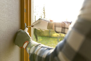 Learn How to Prepare for the Inevitability of Replacing Your Windows