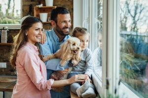 Could Replacing Your Windows Really Make You Happier? Get the Facts