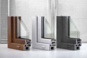 Learn Exactly How Replacement Windows Can Improve Your Home's Energy Efficiency