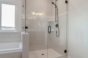 Adding These Features to Your Bathroom Could Increase Its Value