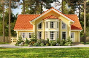 The Best Projects to Help Improve Your Home's Curb Appeal