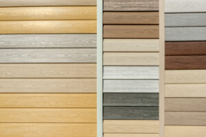 Is Vinyl Siding the Right Answer to Make Your Home More Energy-Efficient?