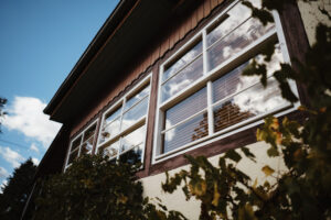 You Can't Go Wrong if You Follow These Steps When Choosing Replacement Windows