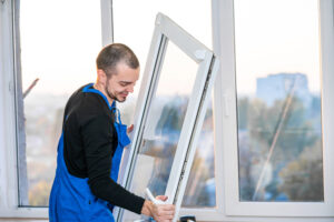 A Simple Guide to Help You Choose the Right Replacement Windows for Your Homeq