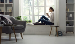 If You Are Not Sure if You Need New Windows, Ask Yourself These Questions